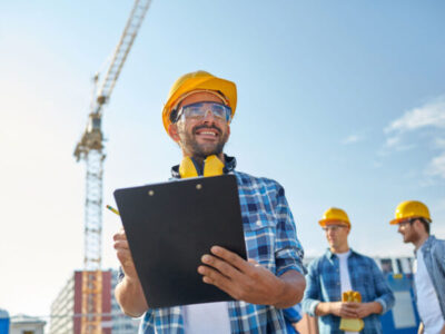How Estimators Should Be Using Value Engineering To Add Value To Cost Estimates
