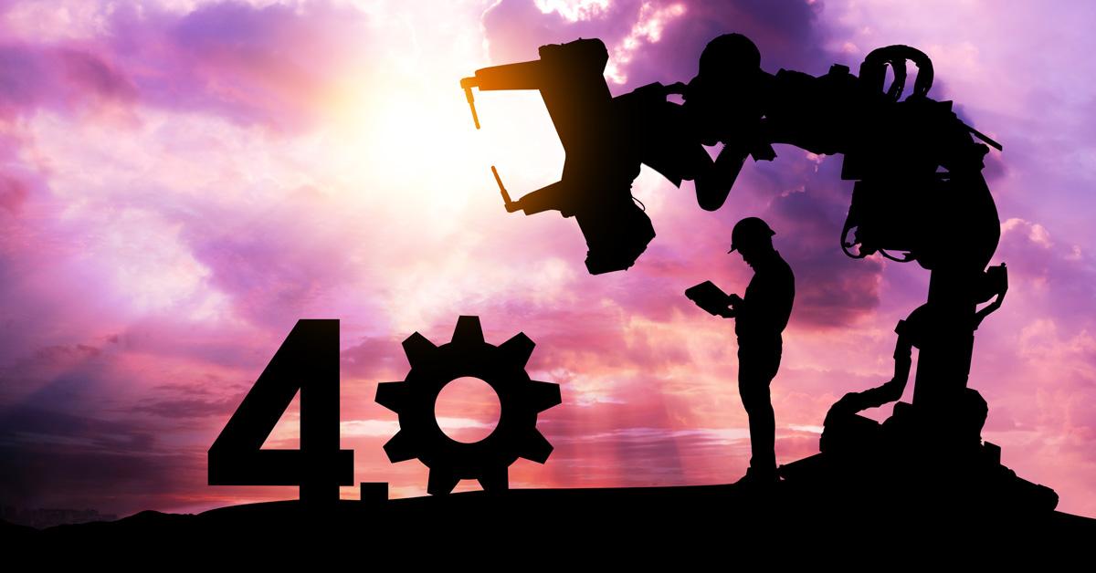 APT-Spray-Painting-industrial-revolution-4.0